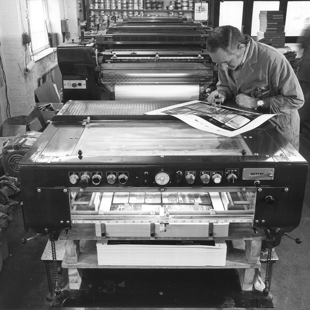 Malvern Press 2